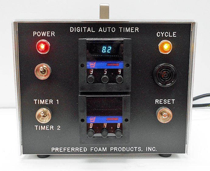 dual-digital-auto-timer